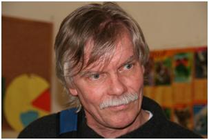 Winfried Palmowski.png